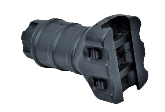 IMPUGNATURA STUBBY NERA Marca ELEMENT(EL-MP01022B)