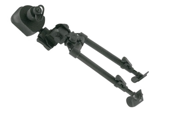 BIPIEDE PER M14 SNIPER1000 VSR10 FIREBALL