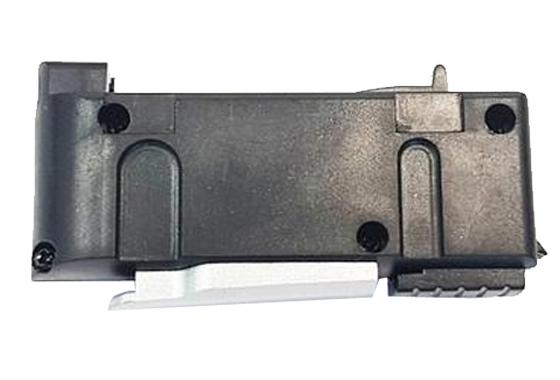 Caricatore in metallo per fucili a Pompa serie 870 QINGLIU AIRGU