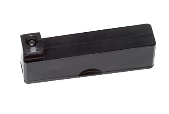 CARICATORE 25 BB PER M70 A MOLLA JS-TACTICAL (CAR376)