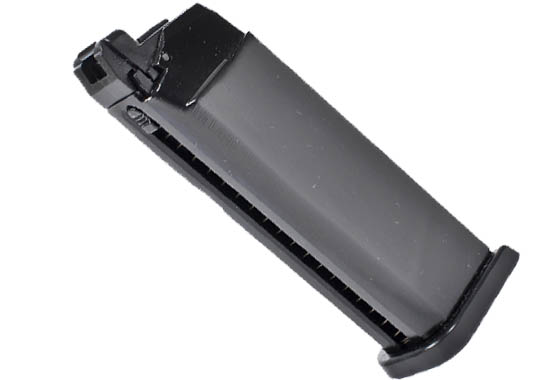 Gas Magazine for G23/G32C