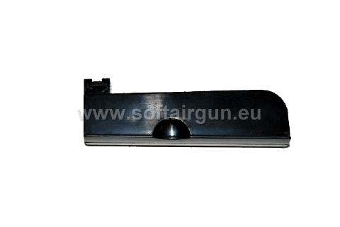 Caricatore per Fucile MB02-MB03 SERIE VSR10N