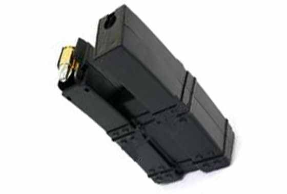 CARICATORE 150pz PER SERIE MP5 PLASTIC VERSION (CYMA)