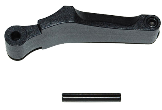 A.P.S. ASR ADVANCED TRIGGER GUARD