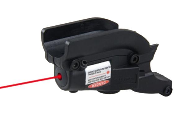 Laser attacco Rail Mount per Beretta Modello 92 96 M9