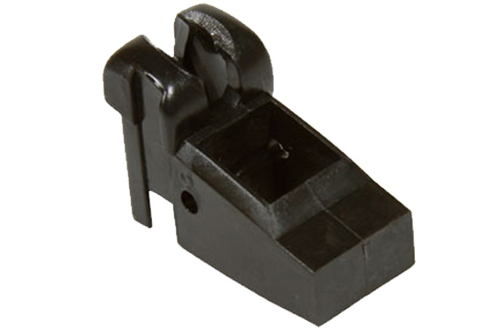 HFC M190 Magazine Feed Lip/Lid