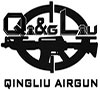 QINGLIU AIRGUN