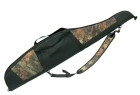 CUSTODIA FUCILE OLD 102 - 120 CM CAMO VEGETATA