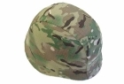 COPRI ELMETTO MULTICAM  ROYAL