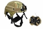 ELMETTO IBH MULTICAM ROYAL PLUS