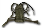 Zaino Hydration Pack Camel Bag Tactical