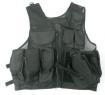 royal gilet tattico black royal