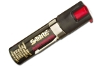 SPRAY ANTI AGGRESSIONE PEPER SPRAY PEPER con marcatore UV