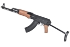 AK47S SPORTLINE-VALUE PACKAGE Classic Army