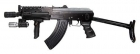 AK ADV TACTICAL FULL METAL
