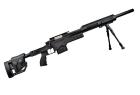 Softairgun shop online di articoli e accessori per lo sport for Rastrelliera per fucili softair
