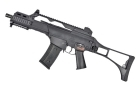 G36C Classic Army Sport Line CA36C (Value Package)