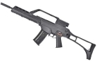 (Value Package) CA36K G36 Classic Army CON OTTICA INTEGRATA