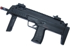 MP7 G7 FULL METAL (WELL) R4