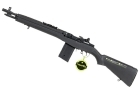 M14 Socom by Phantom
