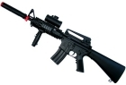 M16 A2 FULL OPTIONAL(DOUBLE EAGLE)M83B2