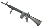 z M16-A4 SPR FULL METAL D|BOYS