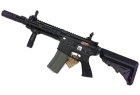 M4 CQB ARES FULL METAL AR44