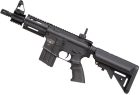 BLACKWATER BW15 Ultra Compact AEG