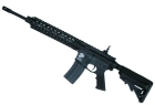 M4 RIS CQB L EAGLE FORCE UP GRADE FULL METAL (D/BOYS)