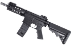 Sig Sauer 516 PDW King Arms