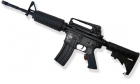 M4 A1 RIFLE FULL METAL (D|BOYS)