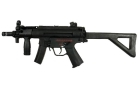 MP5 KURZ PDW FULL METAL (CYMA)