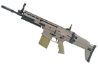 SCAR H TAN METAL (D|BOYS) SC02T