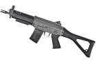 SIG 552 SPORT LINE CON VALUE PACKAGE