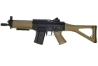 SIG 552 NEW VERSION TAN (GOLDEN BOW)