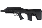 APS URBAN ASSAULT RIFLE UAR 501 BLACK