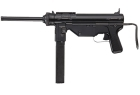 ICS M3 Submachine Gun