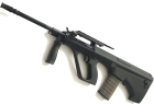 STEYR AUG MILITARY (GOLDEN BOW) AU 1G SHOOTER