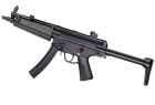 MP5 A5 MX5 ICS-64 Plastic Version