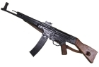 Replica inerte STG Mp44 Tedesco 1943