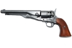 Revolver USa Colt 1886 Full Metal e Wood
