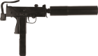 Denix replica #1089 , MAC-11