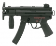 MP5 KURZ (GALAXY) potentissimo G5K