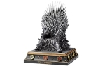 Fermalibro Trono di ferro The Games of Throne