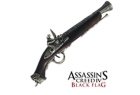 Pistola a Trombone Assassin's Creed IV