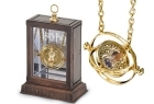 Time-Turner di Hermione Harry Potter il Prigioniero di Azkaban