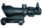 OTTICA 4X32A ACOG METAL(ROYAL)