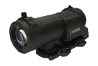 OTTICA ACOG C.M S-DR TACTICAL 4X32 METAL BLACK (JS-TACTICAL)