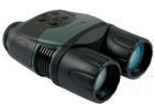 z Yukon Ranger 5x42 LT Digital Night Vision Monocular Scope