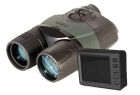 z Digital NV Ranger 5x42 Video Kit Digital Night Vision